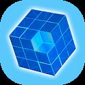 SCR MOBILE icon