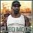 CLEO MODS for GTA SA logo