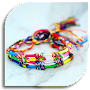 Friendship Bracelets APK icon