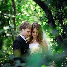 Wedding photographer Evgeniy Kels (zenitfz). Photo of 17.08.2016