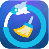Fast Cleaner - Phone Booster