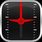 Forza -The Torque Checker-