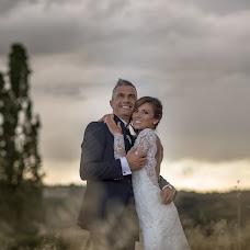 Fotografo di matrimoni Giandomenico Cosentino (giandomenicoc). Foto del 21.07.2017