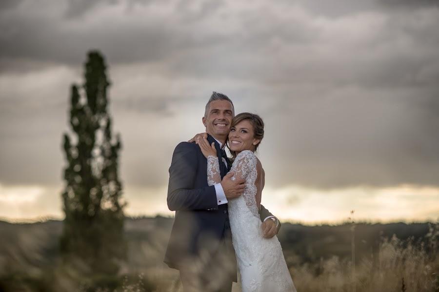 Wedding photographer Giandomenico Cosentino (giandomenicoc). Photo of 21.07.2017