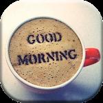 Good Morning Icon