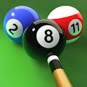 Pool Tour - Pocket Billiards icon