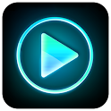 Music player Mp3 Equalizer icon