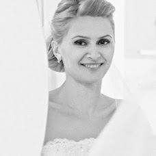 Wedding photographer Silviu Lopatnic (lopatnic). Photo of 26.10.2015