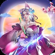 Drunken fairy -Marriage Treasure