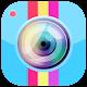 Cute Cam - Beauty Camera , Selfie Filters (app)