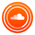 SoundCloud Pulse: for creators icon