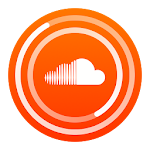 SoundCloud Pulse: for creators v2015.10.29