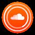 SoundCloud Pulse: for Creators 2019.03.05