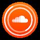 SoundCloud Pulse: for creators v2015.10.29