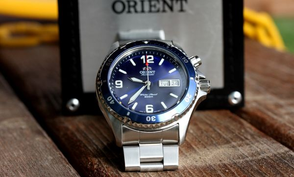 đồng hồ orient.jpg