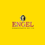 Logo for Biermanufaktur Engel