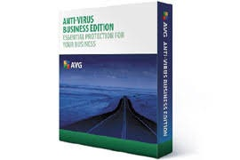 AVG Business Edition