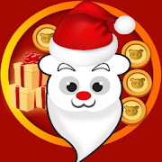 MaoGifts Christmas Bonanza Earn Cash free