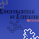 Rompecabezas de Animales (game)