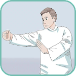 Wing Chun Exercises 1.2