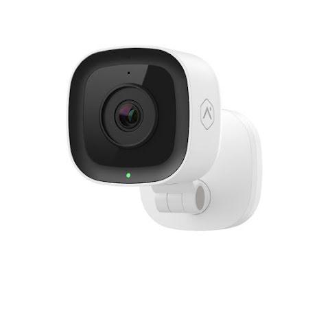IP-kamera Inne WiFi