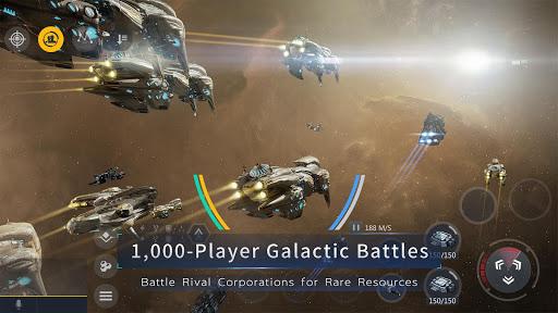 Second Galaxy screenshot 18
