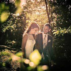 Wedding photographer Fabrizio Russo (FabrizioRusso). Photo of 05.07.2017