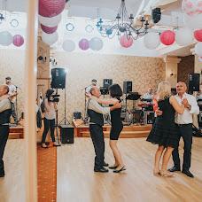 Wedding photographer Szabolcs Onodi (onodiszabolcs). Photo of 04.08.2017