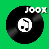 Tải Guide For Joox Music Player miễn phí