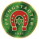 Logo of Pfungstadter Radler