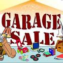 Yard Sale - Garage Sale - Moving Sale Listings USA icon