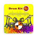 Drum On Android New icon