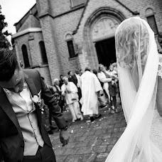 Wedding photographer Yuriy Gusev (yurigusev). Photo of 30.05.2018