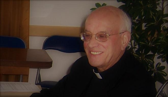 Ha fallecido Manuel Guerra, sacerdote y experto en sectas y masonería