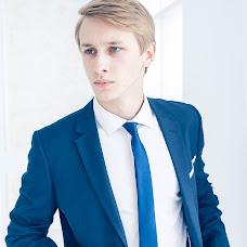 Wedding photographer Stas Melnichenko (melnichenko). Photo of 28.07.2016