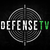 DefenseTV for Android TV