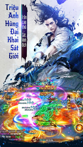 Phong Vu00e2n VTC 4.0.0.5 4
