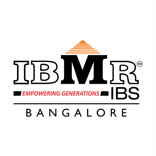 IBMR Empowering Generations-IBS