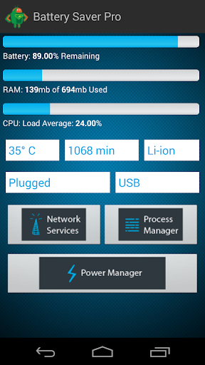Expert RAM Manager Clean Apps