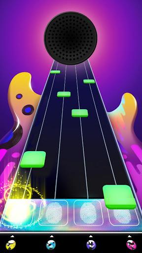 NEXT Music 3.14.2.7772 screenshots 17
