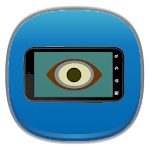 Blue Light Filter 1.0.6 Apk
