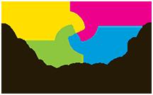 Powerspace logo