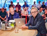 Jan Mulder tipt Belgische Voetbalbond met verrassende opvolger voor Wilmots: Jürgen Klinsmann