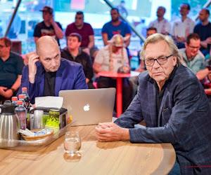 Mulder tipt Belgische Voetbalbond met verrassende opvolger voor Wilmots