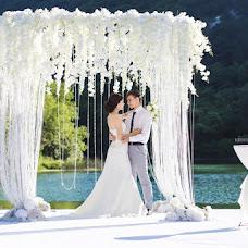 Wedding photographer Anastasiya Kirshina (kirshyna). Photo of 14.06.2017