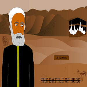 Tải The Battle of Hero APK