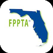 FPPTA Events App
