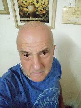 Foto de perfil de benja