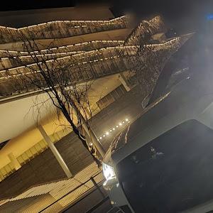 ランサーエボリューション Xのカスタム事例画像 はすねこさんの2020年08月11日01:01の投稿