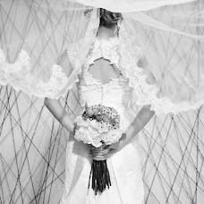 Wedding photographer Leonardo Rojas (leonardorojas). Photo of 06.07.2018